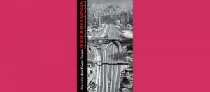 Fervor de Caracas por Ana Teresa Torres