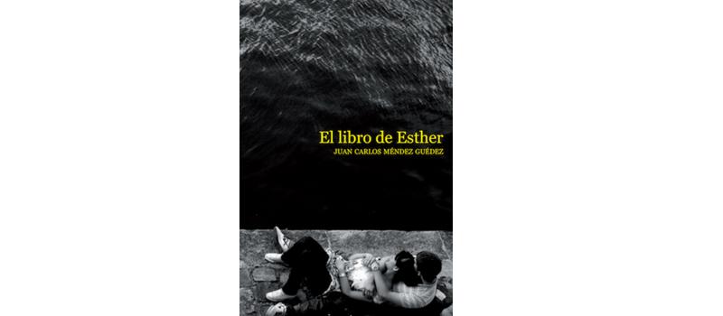 El libro de Esther