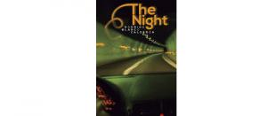 The night de Rodrigo Blanco Calderón