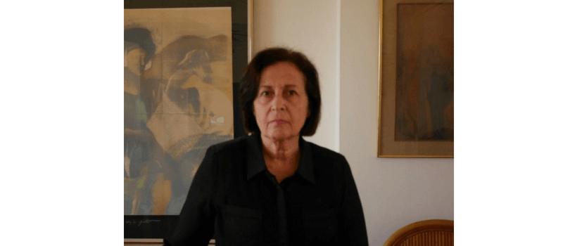 María Clara Salas