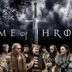 Las muertes en Games of Thrones
