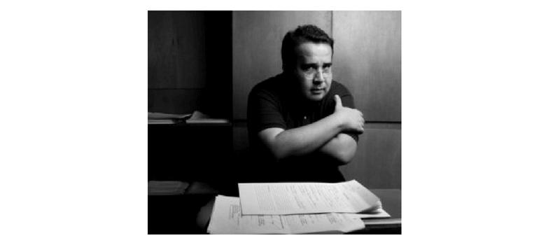 Pedro Enrique Rodríguez
