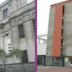 Curiosidades sobre la Biblioteca Nacional de Perú