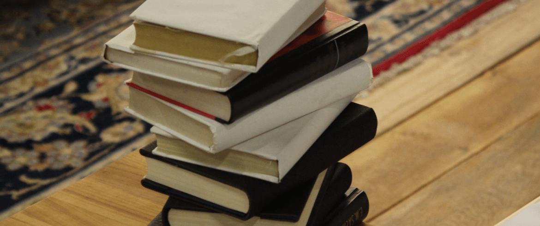 La Primera Frase De Un Libro Puede Enamorar Inmediatamente