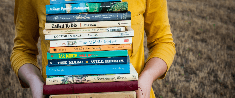 Leer ciencia ficción mejora las relaciones