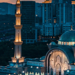 Kuala Lumpur será la Capital Mundial del Libro
