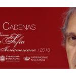 Venezuela hace historia en el Premio Reina Sofía