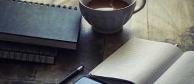 Escribe como los mejores