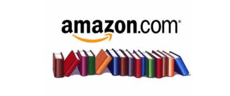 Los libros más vendidos del 2018 según amazon