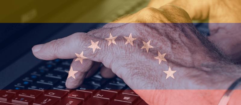 Premios literarios en Venezuela durante 2018