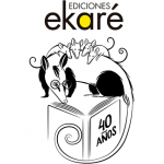 Editorial Ekaré