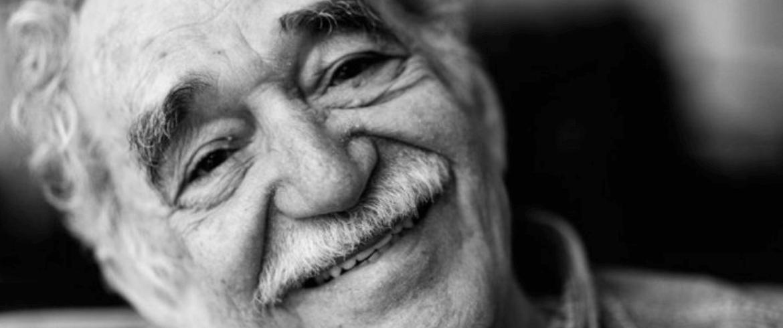 Aracataca vio nacer hace 92 años al Gabo