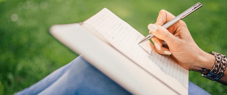 Escritoras que no debes dejar de leer