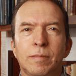 Gustavo López Ramírez