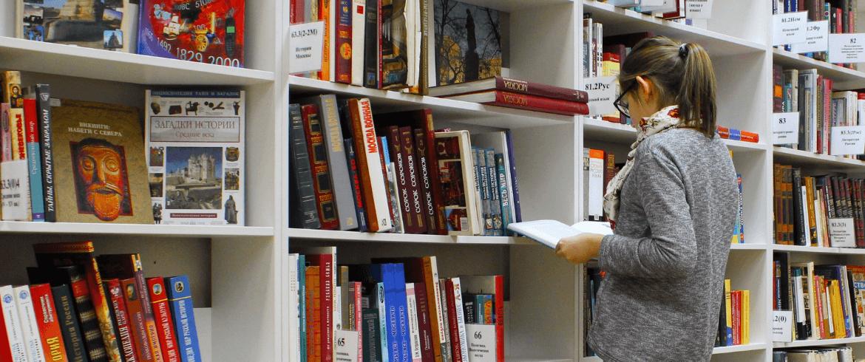 Leer alarga la vida