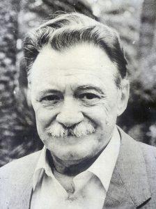 Mario Benedetti. Poetas más leídos de habla hispana