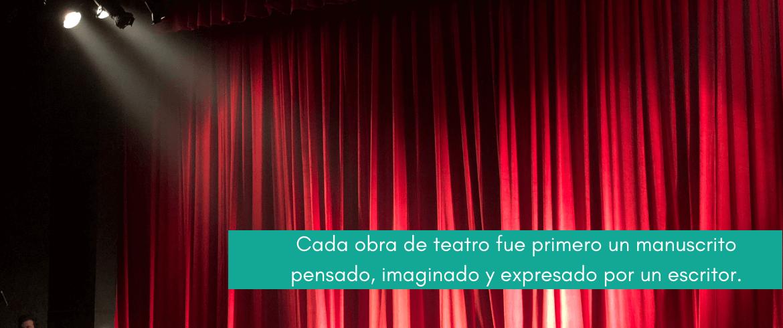 Obras de teatro más leídas en el mundo