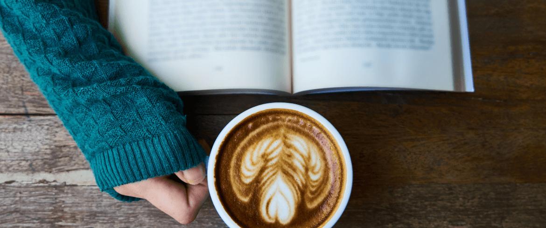 Tips para nuevos lectores
