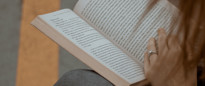 Libros para leer