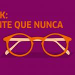 Ana Frank más vigente que nunca