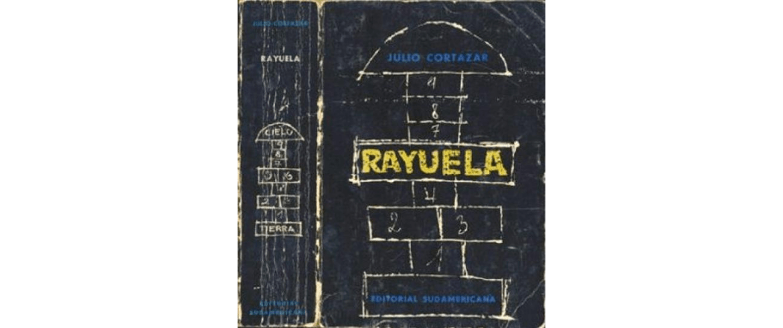 El surrealismo de Rayuela