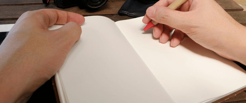 Escritores apasionados por elfútbol