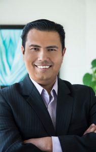 Luis Ibarra @Papalector