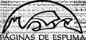 Editorial Páginas de Espuma