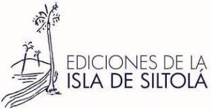 Editorial Siltolá