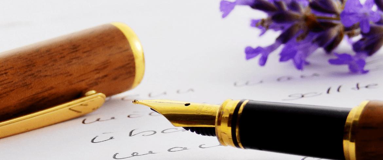 El indiscreto encanto de las autobiografías
