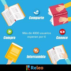 ReLeo