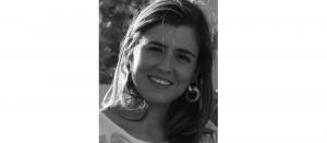 Constanza Inés Ried Silva