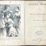 """Mujercitas"" cumple 151 años"