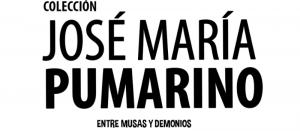 Colección José María Pumarino