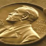 Curiosidades de los Premios Nobel