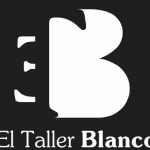 El Taller Blanco