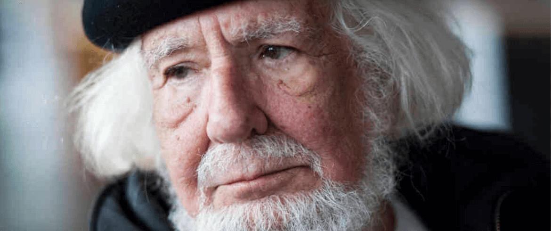 El legado del poeta revolucionario Ernesto Cardenal