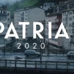 HBO ESTRENA PATRIA EN MAYO