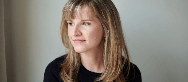 """Reseña de """"Una educación"""" de Tara Westover"""