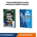 Los libros de Leonardo García