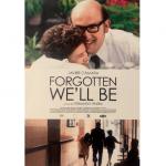 """El olvido que seremos"""" en el Festival De Cannes 2020"""