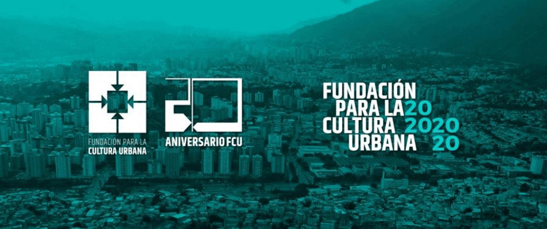 Elías Pino Iturrieta está en marcha el análisis del siglo XX venezolano