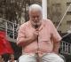 El legado filosófico y cristiano del poeta Armando Rojas Guardia