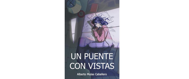 """""""Un puente con vistas"""" de Alberto Mulas Caballero"""