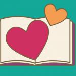 16 términos que todo amante de la lectura debe saber