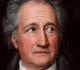 Aportes universales de Goethe a la literatura y a la ciencia