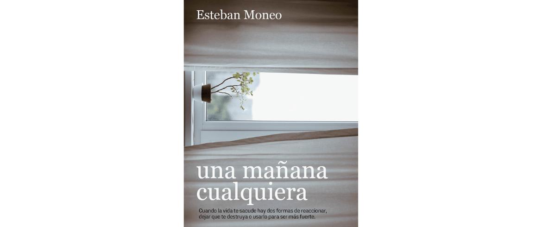 Una mañana cualquiera, de Esteban Moneo