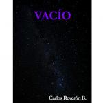 """Reseña de """"Vacío"""" de Carlos Reverón"""