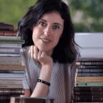 """10 razones para leer """"El Infinito en un junco"""" de Irene Vallejo"""