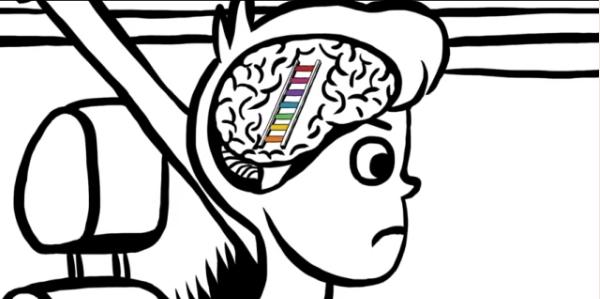 Rethinking Thinking